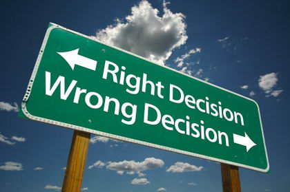 right-and-wrong-decisions