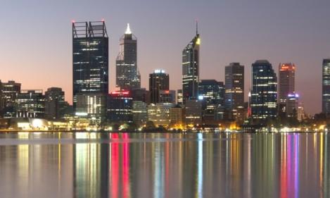 Perth_skyline_2-627x376
