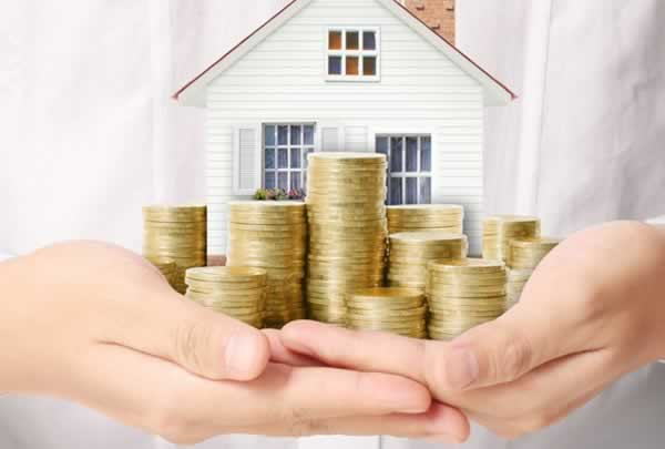 Best-ways-to-improve-your-home-value