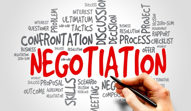 How-to-Negotiate-Property-Deal-Buyers-Agent-Melbourne-1200x700