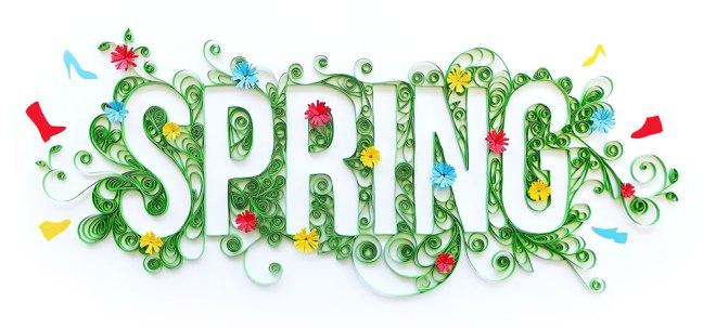 spring-city-walk-1